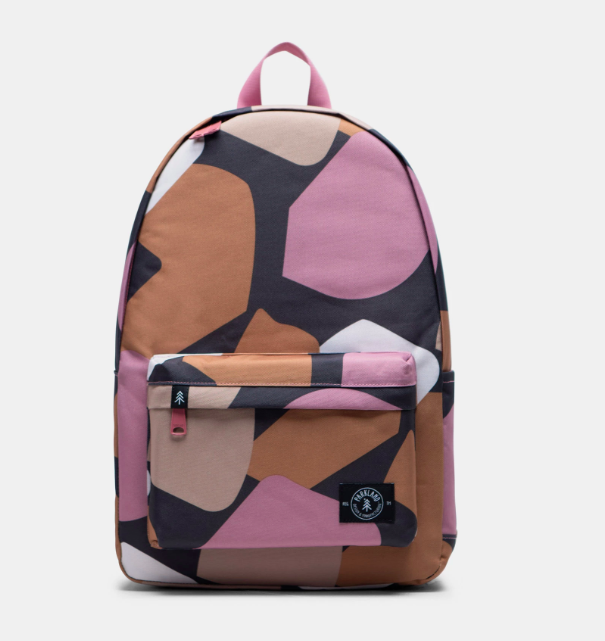 eco friendly backpack for kids
