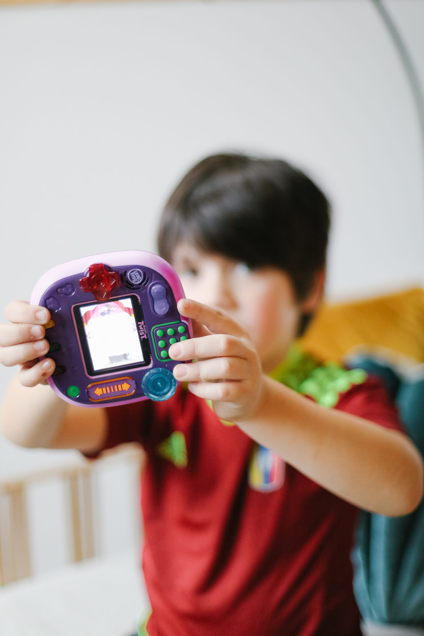 Vtech tablets that are worth it