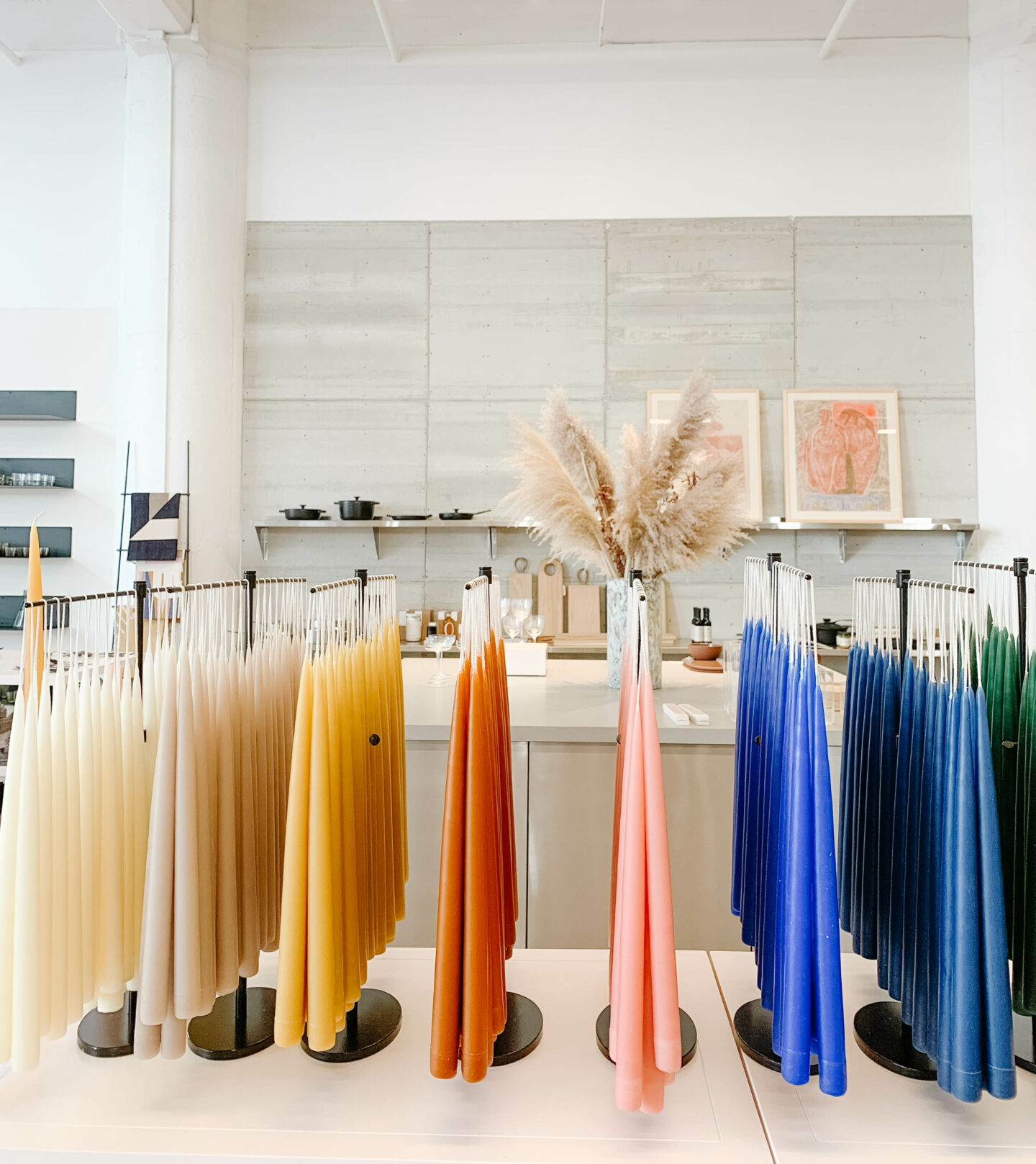 ROWDTLA: Fave shops you need to visit