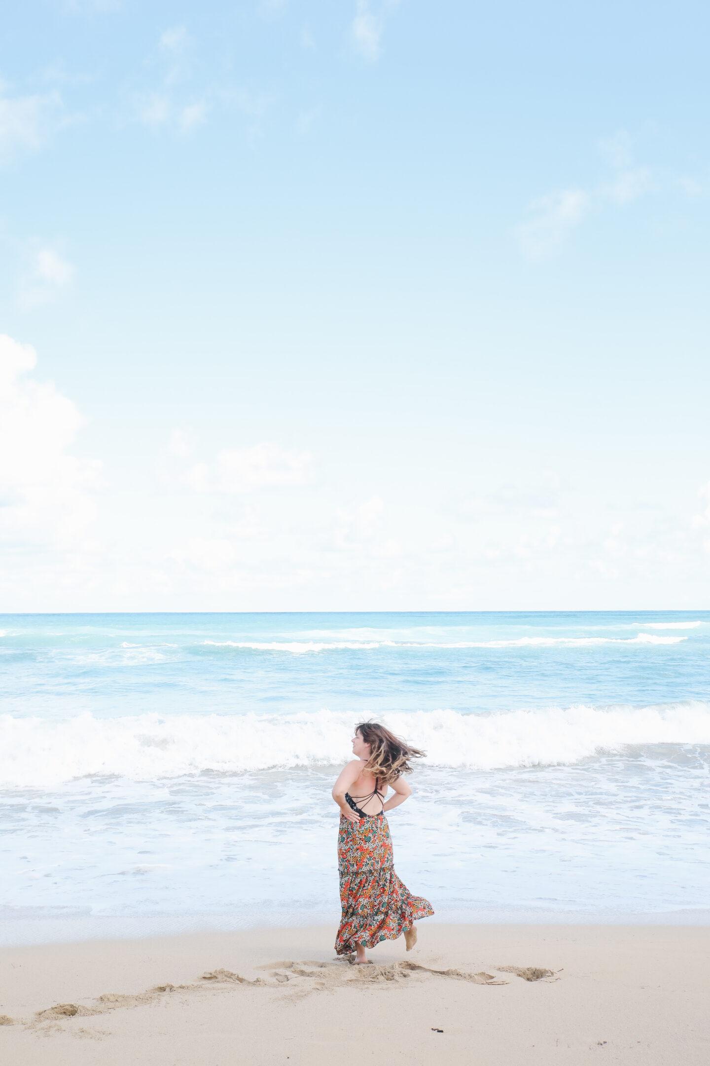 Ocean EL Faro, New Hotel in Punta Cana