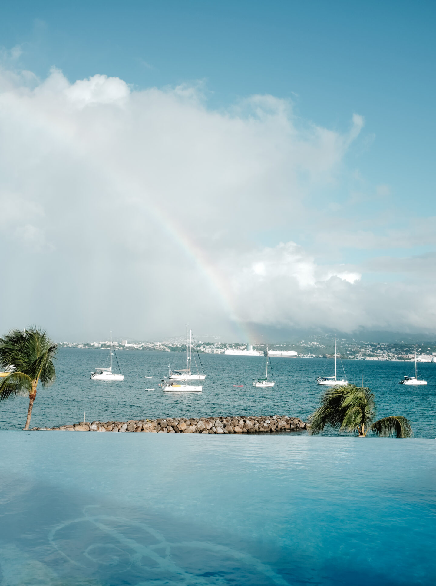 Martinique hotels: Where to Stay