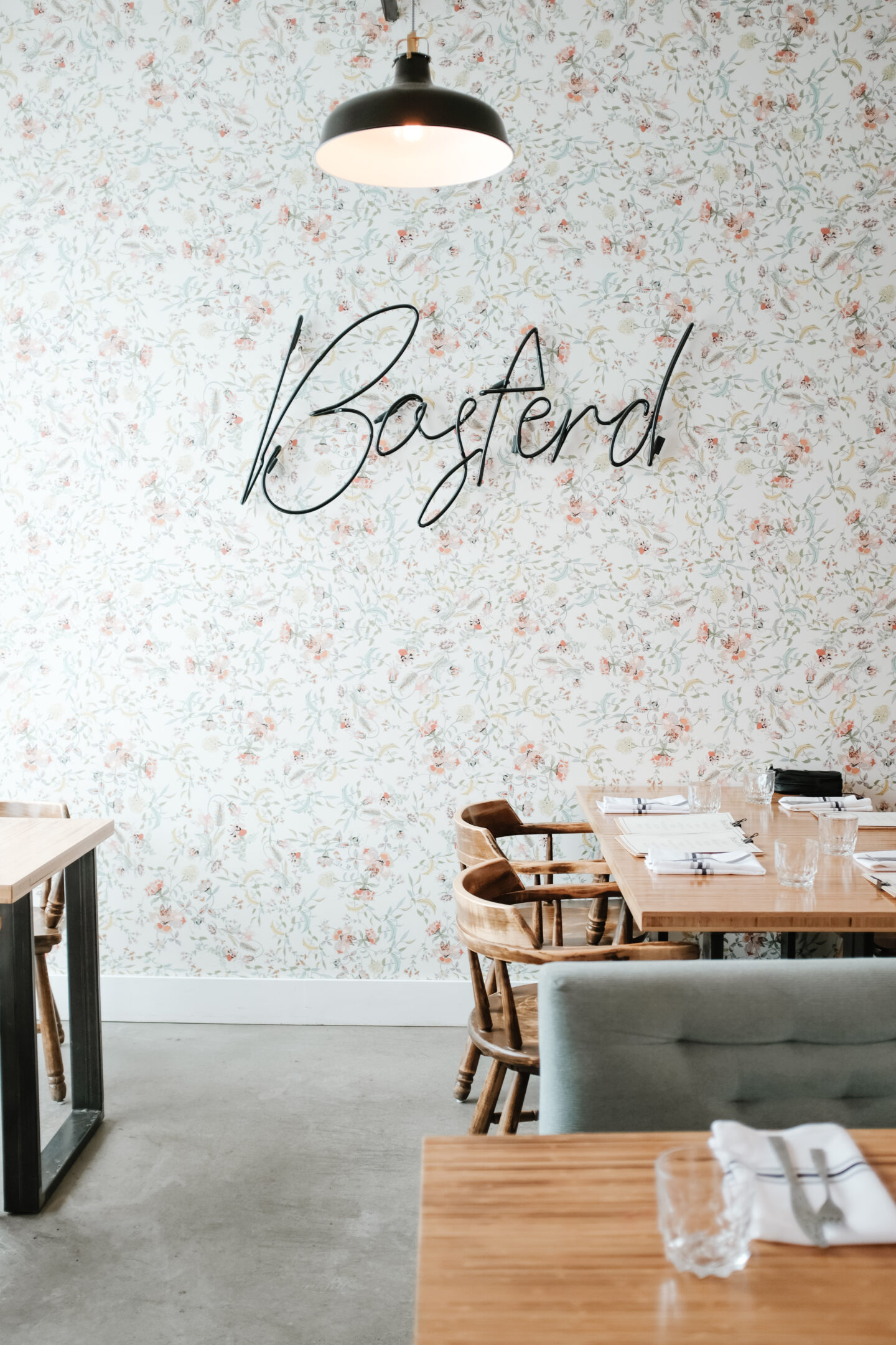 Best Brunch places to visit in Montreal