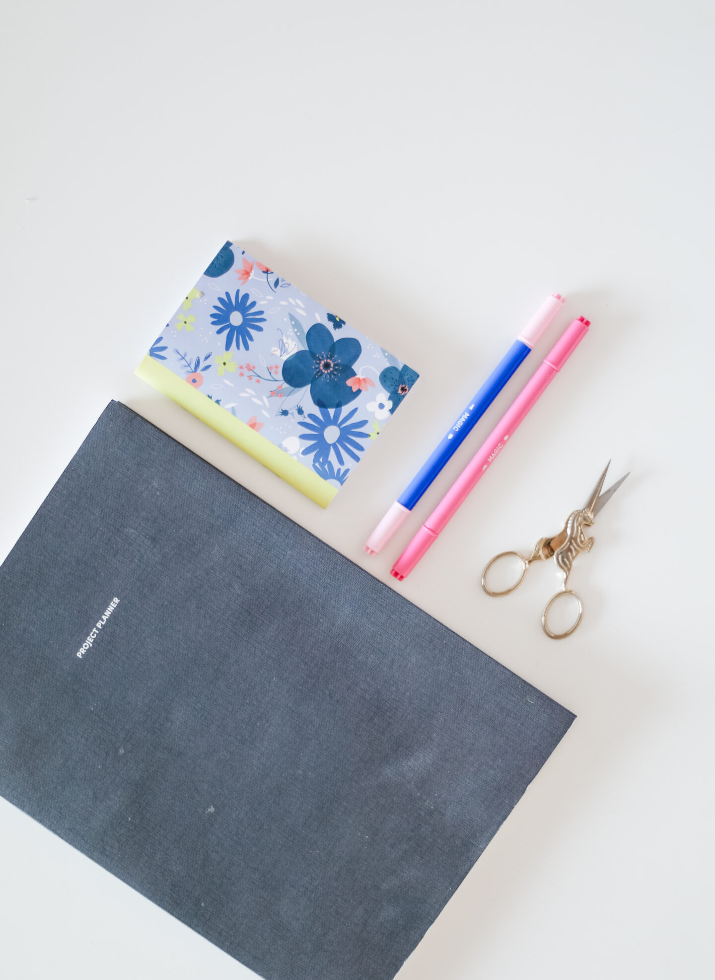 Money Diary: How to Organize your self-employed life