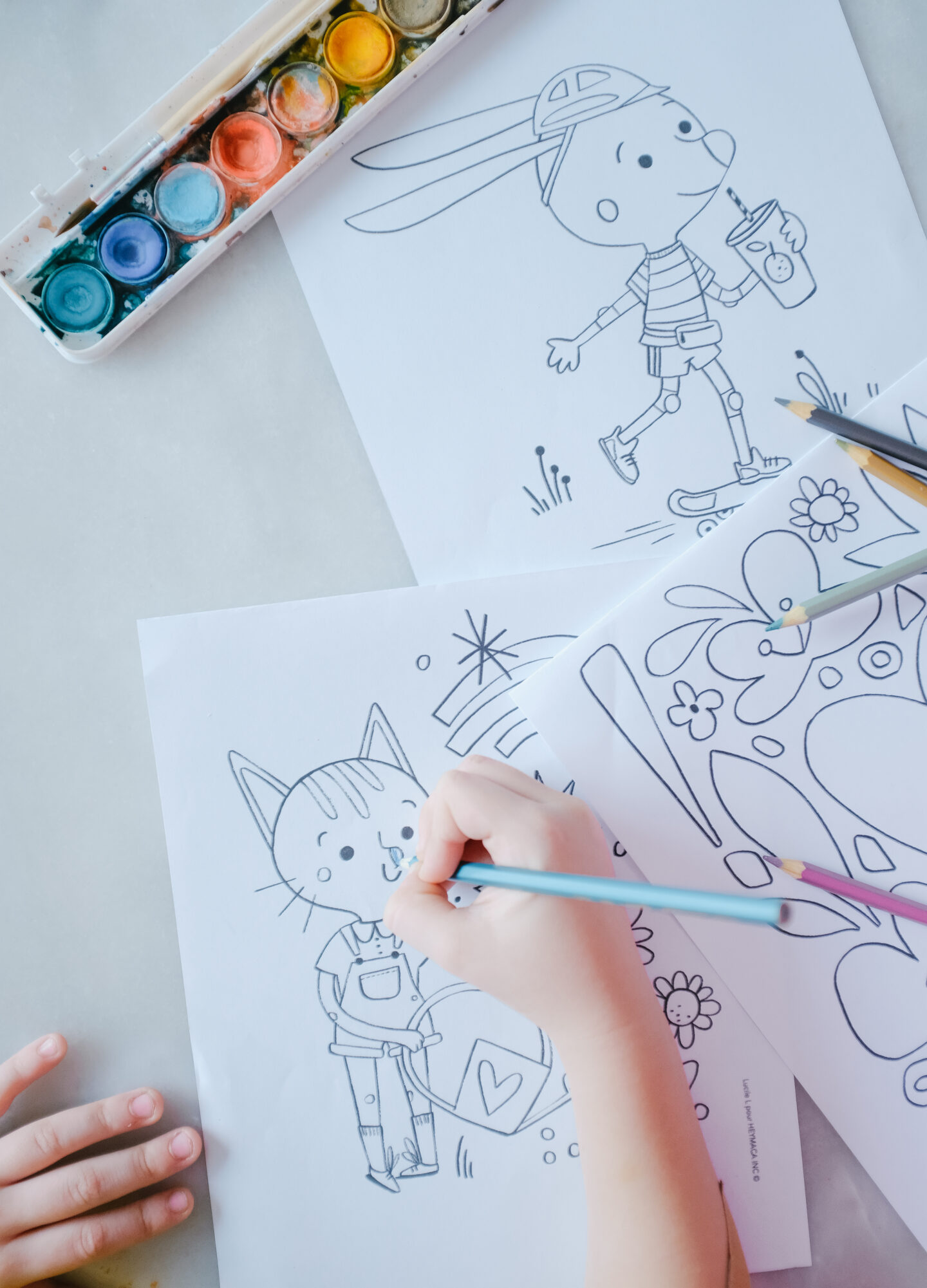 Free-Printables-Colouring-Pages