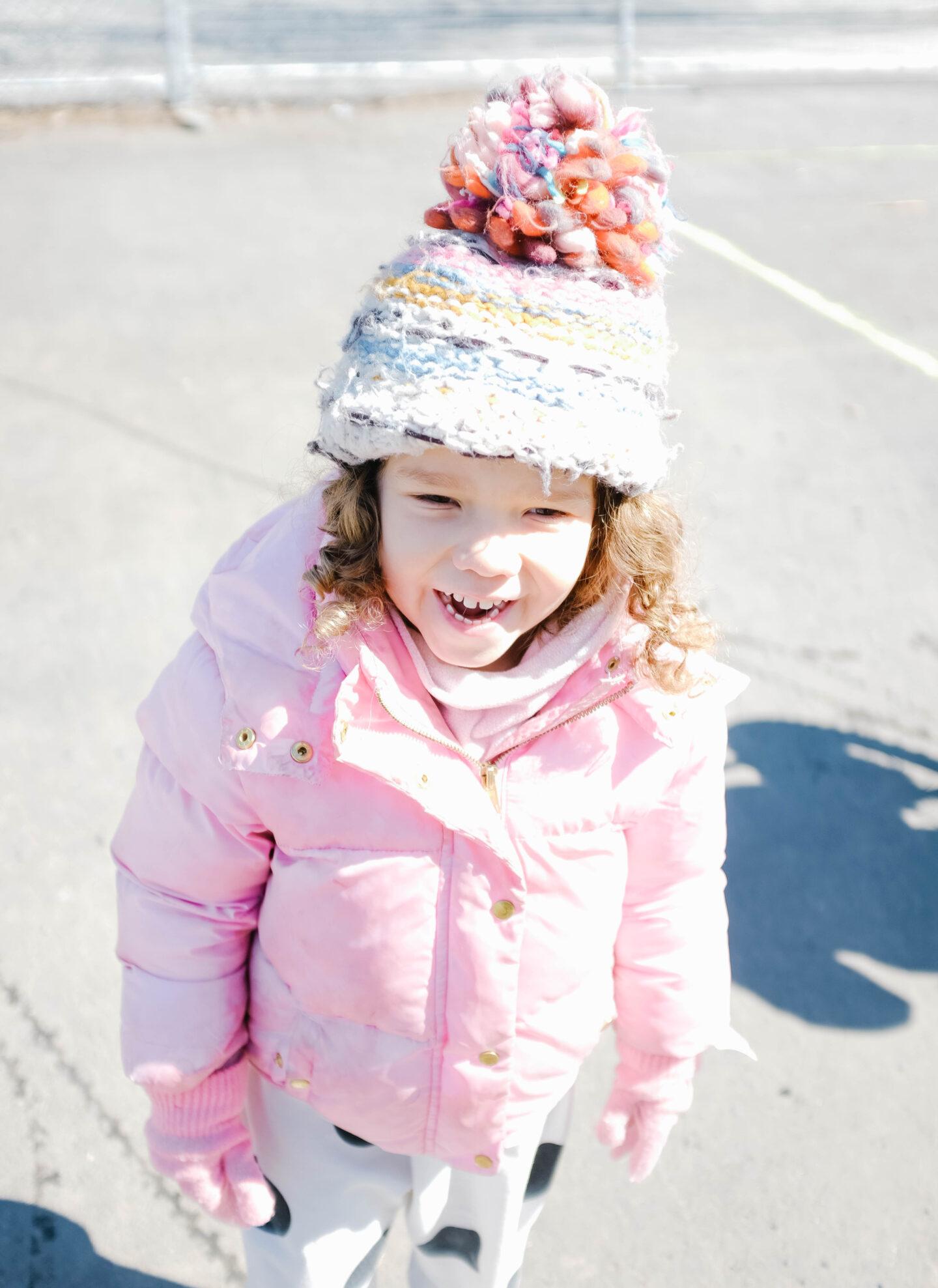 Quaratine Tips with Kids