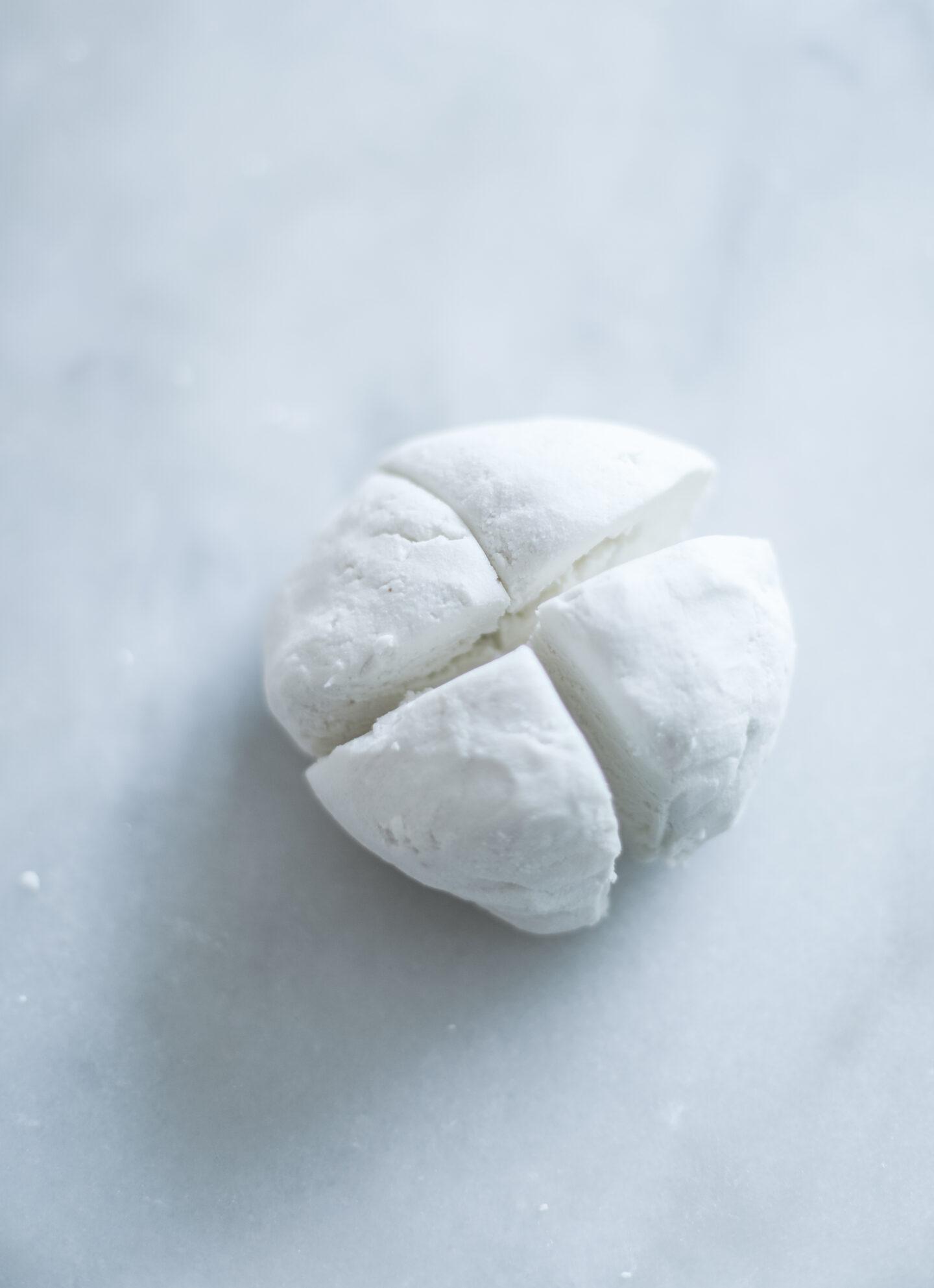 low-fodmap bagels recipe