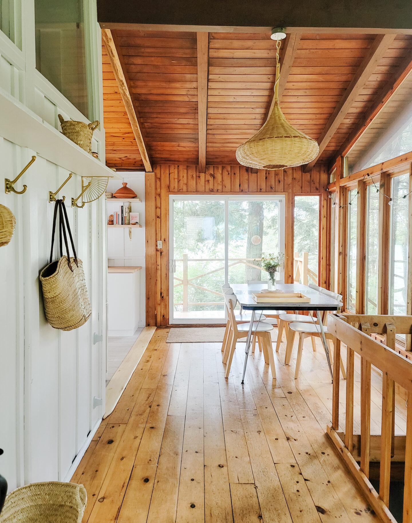 babasouk cottage decor