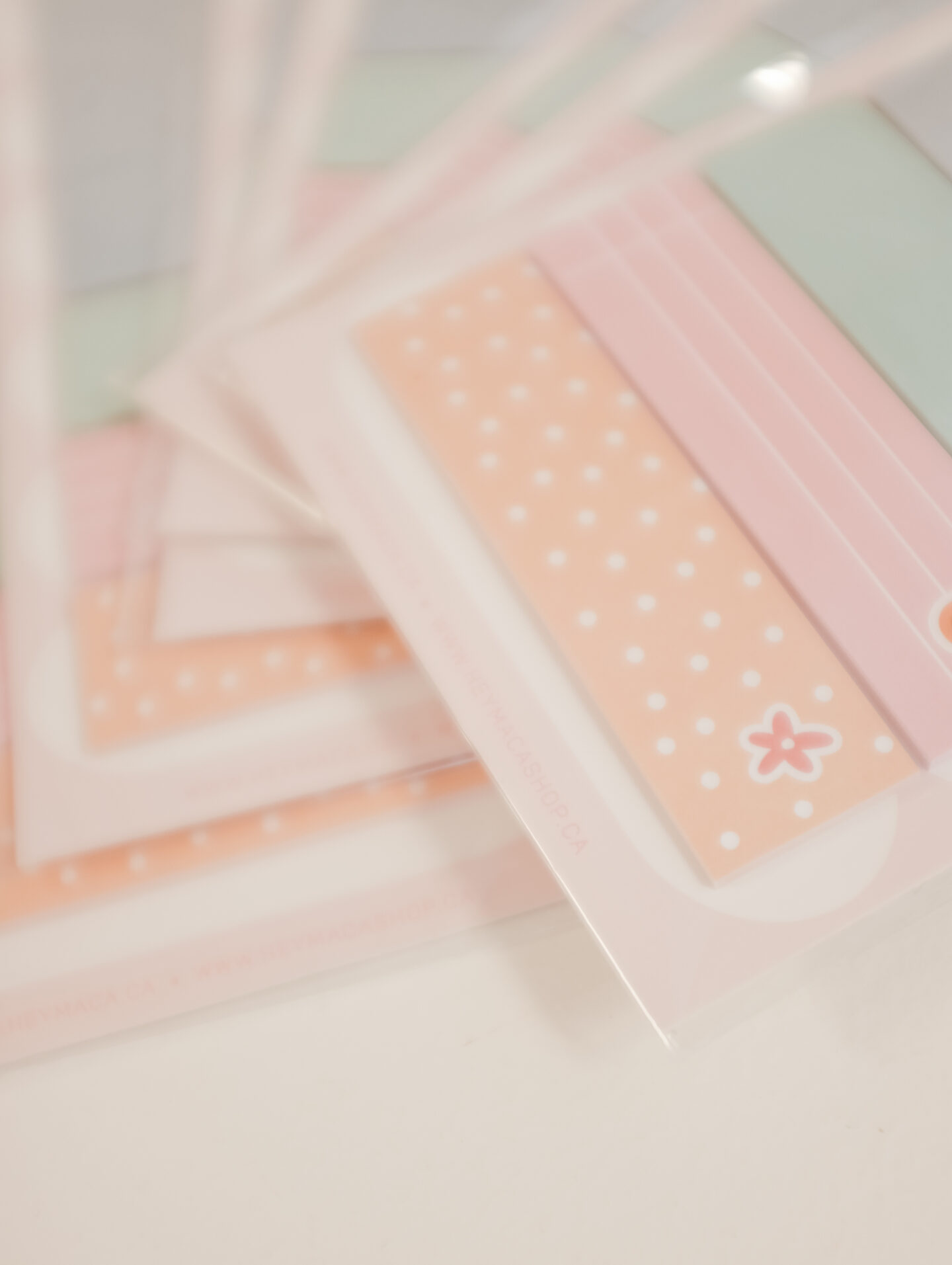 Sticky Notes Designs